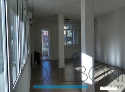Ufficio Open Space Bologna : Bologna zona funivia vendesi ufficio open space mq dalboni