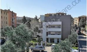 Bologna, Quartiere Murri-Toscana, Nuovo Appartamento Mq.93 (T7)