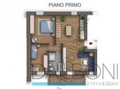 WEB A4 ARREDO PIANO PRIMO