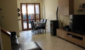 Villa in vendita Via Provinciale , Valsamoggia