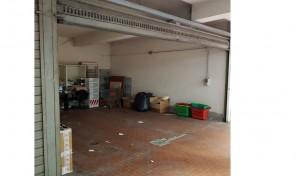 Garage Doppio in Vendita Bologna, Via Lame / Via Riva Reno